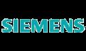 زیمنس 1 126x75 - زیمنس