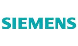 زیمنس - اتوماسیون صنعتی