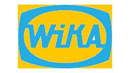 ویکا - اتوماسیون صنعتی